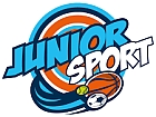 logo sport junior